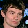 <b>Венцеслав Венгржановский пропал без вести</b>