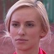 <b>Беременная Гажиенко поразила гостей собственной жадностью</b>