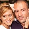 <b>Ксения Бородина и Михайл Терёхин отменили новоселье</b>
