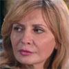 <b>Правда о похудении Ирины Александровны</b>