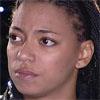 <b>Либерж Кпадону рассказала о сценарии дома 2</b>