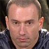 <b>С Терёхина требуют полмиллиона рублей + фото искового заявления</b>