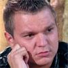 <b>Евгению и Антона Гусевых привлекут к уголовной ответственности</b>
