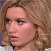 <b>Истинное лицо Ксении Бородиной</b>