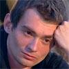 <b>Венцеслав показал своих моделей + видео</b>