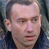 <b>Канал Россия-1 о суде Терёхина и Саакян + видео</b>