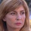 <b>Сплетни про долги ИрСанны, связь с мафией и бывшего мужа</b>