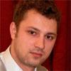 <b>Новые отношения Никиты Кузнецова + фото его девушки</b>