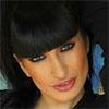 <b>Алина Саакян вернётся на проект</b>