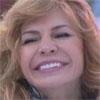 <b>Ирина Александровна ложится на мастопексию</b>