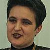 <b>Маму Влада Кадони поддержали бывшие участники</b>