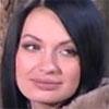 <b>Рассказ очевидца про выписку Феофилактовой из роддома</b>