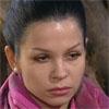 <b>Екатерина Колисниченко попала в рабство</b>