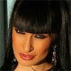 <b>Саакян и Терёхин попали в криминальную хронику + видео</b>