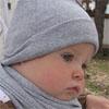 <b>Артём Пынзарь остаётся в Москве без родителей</b>