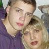 <b>Мама Олега Майами приедет заступаться за сына + фото мамы</b>