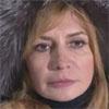 <b>Почему Ирина Александровна никогда не уйдёт с проекта</b>