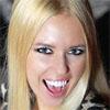 <b>Светлана Радаева поразила своим развратом + видео</b>