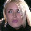 <b>Оксана Ряска ищет компромат на Алексея Самсонова</b>