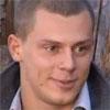 <b>Иван Барзиков попал в криминальную хронику + видео</b>
