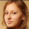 <b>Снежана Камбур увеличила грудь + фото ДО и ПОСЛЕ</b>