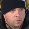<b>Глеба Жемчугова выгнали за изнасилование</b>