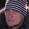 <b>Совместный бизнес Александра Задойнова и Яны Рудовой</b>