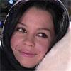 <b>Екатерина Колисниченко стала мечтой дальнобойщиков</b>