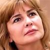 <b>Ирину Александровну прокляли всем коллективом</b>