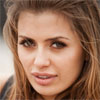 <b>Виктория Боня рассказала про новый год с мужем и дочкой</b>