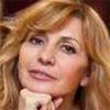 <b>Ирина Александровна не в силах сдержать свою похоть</b>