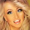 <b>Лиля Киш претендует на место в очень известной поп-группе</b>