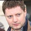 <b>Алексей Пивоваров сделает новое реалити - убийцу дома 2</b>
