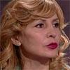 <b>Ирина Александровна шокирована злобой Пынзаря</b>