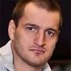 <b>Алексей Самсонов уважает людей только первого сорта</b>