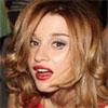 <b>Ксения Бородина унизила известную голливудскую актрису</b>