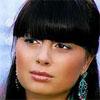 <b>Мечта Нелли Ермолаевой ценой 50 миллионов рублей</b>