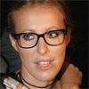<b>Ксения Собчак вернётся на проект ведущей</b>
