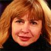 <b>Женщина поражена красотой Ирины Александровны</b>