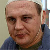 <b>Меньщиков  подробно рассказал, как его избивали + видео канала НТВ</b>