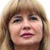 <b>Ирина Александровна отжигает в караоке + видео</b>