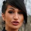 <b>Алина Саакян разжигает межнациональную рознь</b>