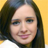 <b>Рита Агибалова и Павел Марсо торгуются с продюсерами дома 2</b>