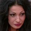 <b>Алина Саакян желает всем сдохнуть</b>
