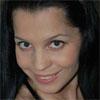 <b>Как орги издевались над беременной Юлей Салибековой</b>