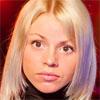 <b>Стрункина про жадность Гусева и измены Феофилактовой</b>