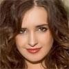 <b>ИрСанна пристроила Риту и Павла Марсо в новое шоу</b>