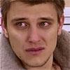 <b>Юрий Слободян не потерпит издевательств Самсонова</b>