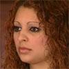 <b>Даниэля Гусева крестили в бриллиантах + фото с крещения</b>