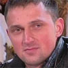 <b>Сергей Сичкар бросил ребёнка и жену в Белоруссии</b>